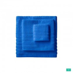 toallas rizo de calidad barcelo