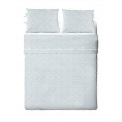 venta sábanas precios especiales