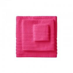 venta toallas barcelo