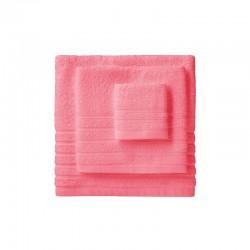 toallas rosas barcelo