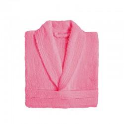 albornoz rosa barcelo