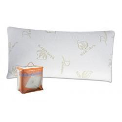 comprar almohadas viscoelásticas en oferta