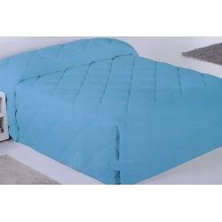 oferta edredones cama 90