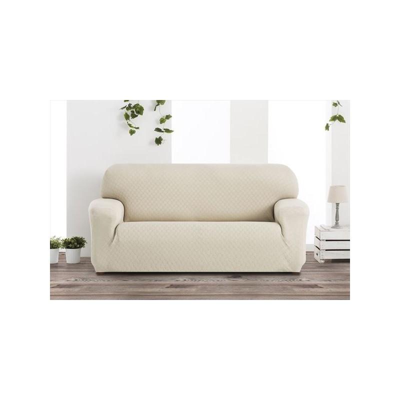 funda universal para sofá belmarti