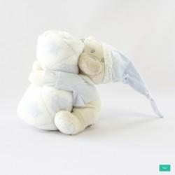 mantas para cochecito