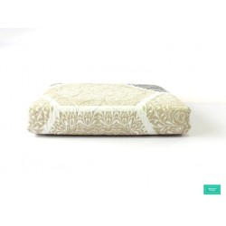 colcha para cama