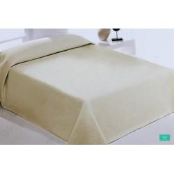 venta on line colchas cama
