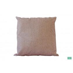 compra online cojines decorativos baratos