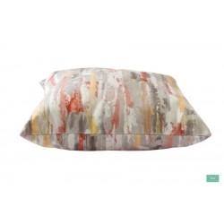 venta on line cojines decorativos baratos