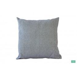 venta online cojines decorativos baratos