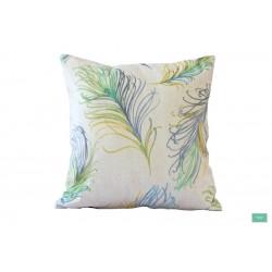 venta online cojines decorativos