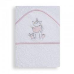 venta online capas baño infantil