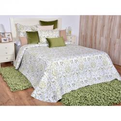 venta online colchas para cama en oferta