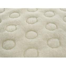 Colchón lanapur