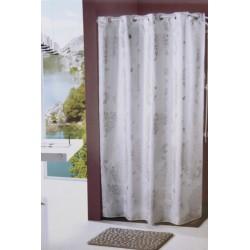 venta on line cortinas para baño