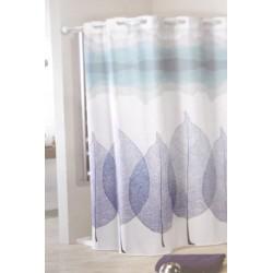 cortinas baño de calidad