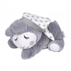 comprar on line peluches termicos para bebes