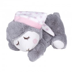compra on line peluches termicos para bebes