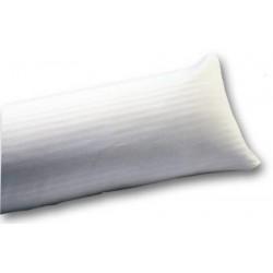 comprar funda para almohada en oferta