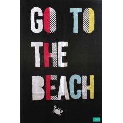 toallas playa baratas y originales