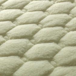 colchón de calidad don almohadon