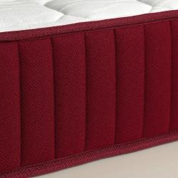 venta on line colchon cama nido bajo