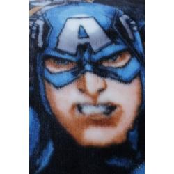 Manta Avengers