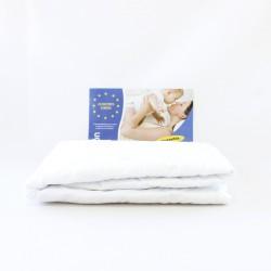 oferta protectores para cama