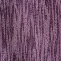 Cortina color malva