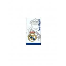 oalla Real Madrid Oficial