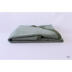 venta on line falda para camillas