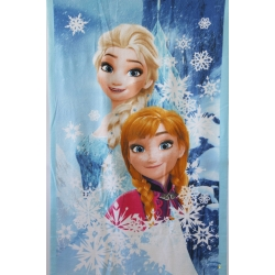 venta on line toalla frozen